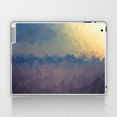 Smooth Laptop & iPad Skin