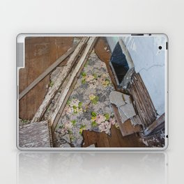 Adam Hoffman Homestead 13 Laptop & iPad Skin