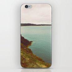 Wild Nova Scotia iPhone & iPod Skin
