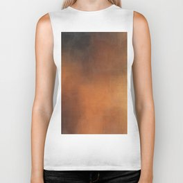 Gay Abstract 02 Biker Tank