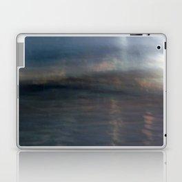 Ocean Dawn Laptop & iPad Skin