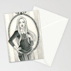 Abigail Larson Stationery Cards