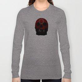 ReDevil Long Sleeve T-shirt