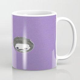 Tomarcus Coffee Mug