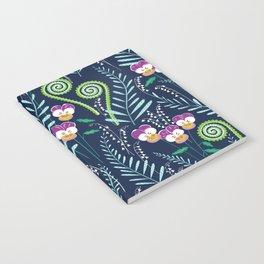 Love - in - Idleness Notebook