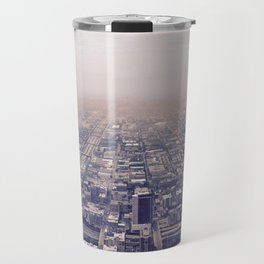 chitown Travel Mug