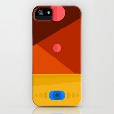 DUNE: ARRAKIS Slim Case iPhone (5, 5s)