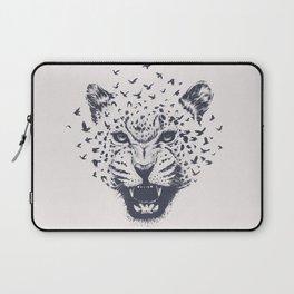 Nature´s Roar Laptop Sleeve