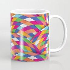 Joyful Mug