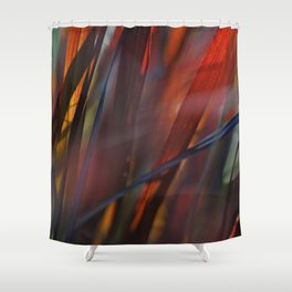 Pure Dreams Shower Curtain