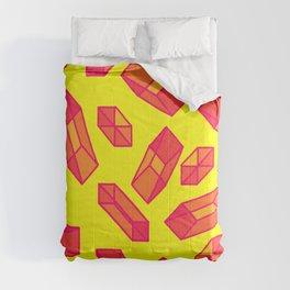 NOVA VI Comforters