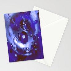 ELEGY Stationery Cards