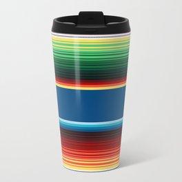 Mexicana Travel Mug