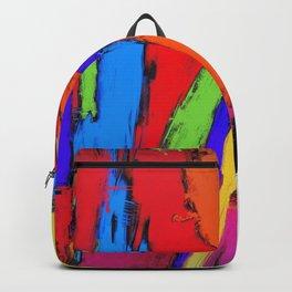 Rockcracker Backpack
