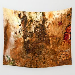 Stone Texture 1001 Wall Tapestry
