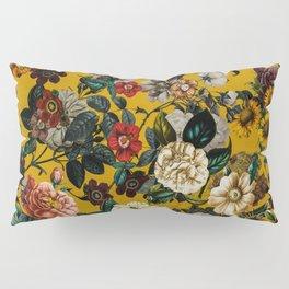 Exotic Garden V Pillow Sham