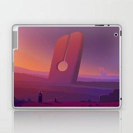 PHAZED PixelArt 7 Laptop & iPad Skin