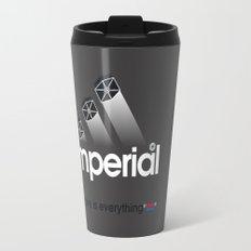 Brand Wars: Imperial Travel Mug