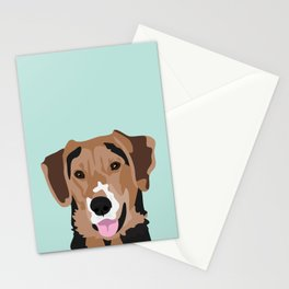 Lexi Stationery Cards