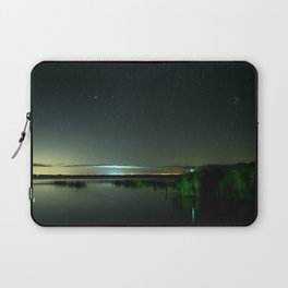 Seven Sisters Laptop Sleeve