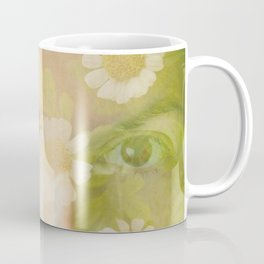 Spring that never ends Coffee Mug