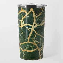 KINTSUGI  ::  Let Go Travel Mug