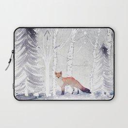 FOX FOX FOX Laptop Sleeve