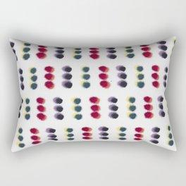 Terin Rectangular Pillow
