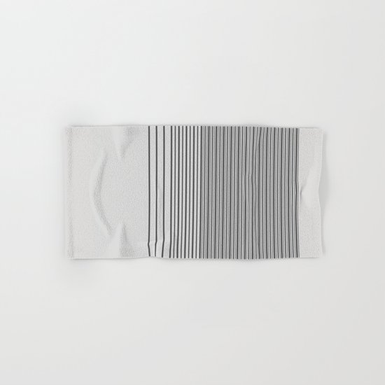 Gradient-A. Hand & Bath Towel