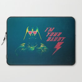 I'm Your Daddy Laptop Sleeve