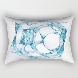 GEM 1 Rectangular Pillow
