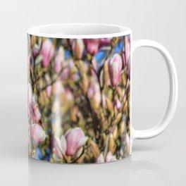 Blossom Tree Coffee Mug