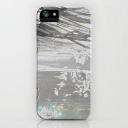 Malibu 2 iPhone Case