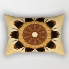 Monarch Rectangular Pillow