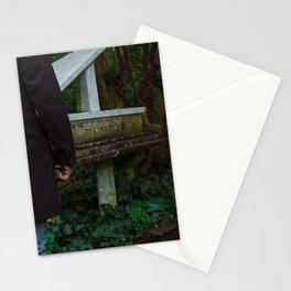 Sonata Stationery Cards