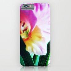 Blades iPhone 6s Slim Case