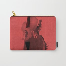 Symphony Series: Cello Carry-All Pouch