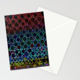 :: Magic Carpet :: Stationery Cards