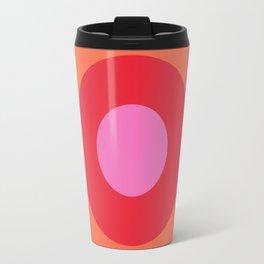 Lehua Travel Mug