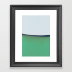 soaps Framed Art Print