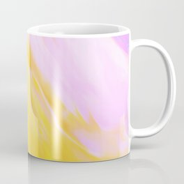 Ori Kayden Coffee Mug