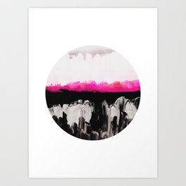 C17 Art Print