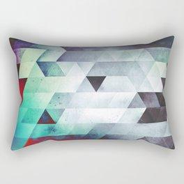 cyld_stykk Rectangular Pillow