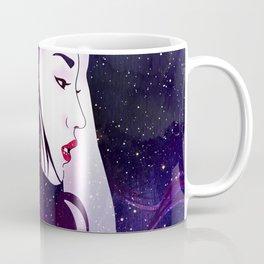 Empyrean Meditations Coffee Mug