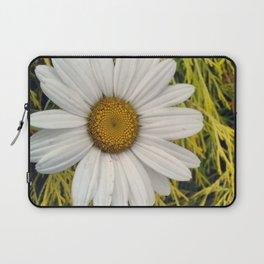 Daisy Laptop Sleeve