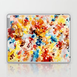 Cool Intense Laptop & iPad Skin