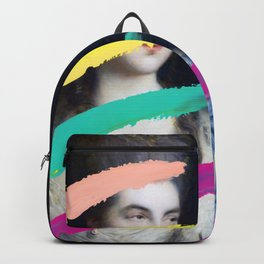 Composition 716 Backpack