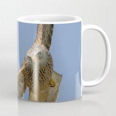 Red Kite Mug