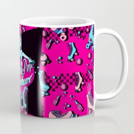 Sodapop Sweetheart Coffee Mug