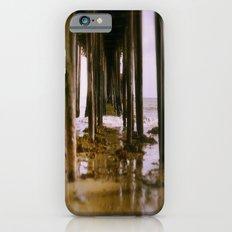 El Muelle iPhone 6s Slim Case